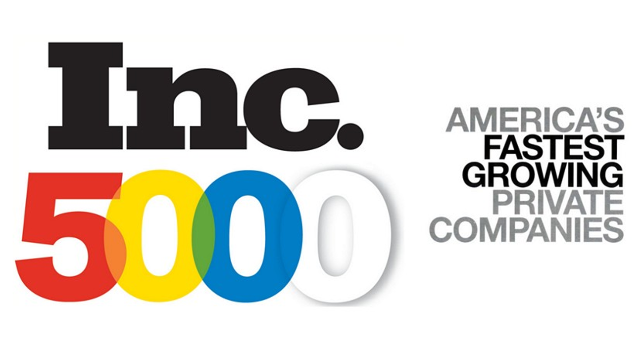 Inc 500 List 2020.Special Announcement Brio Named To The Inc 5000 Brio