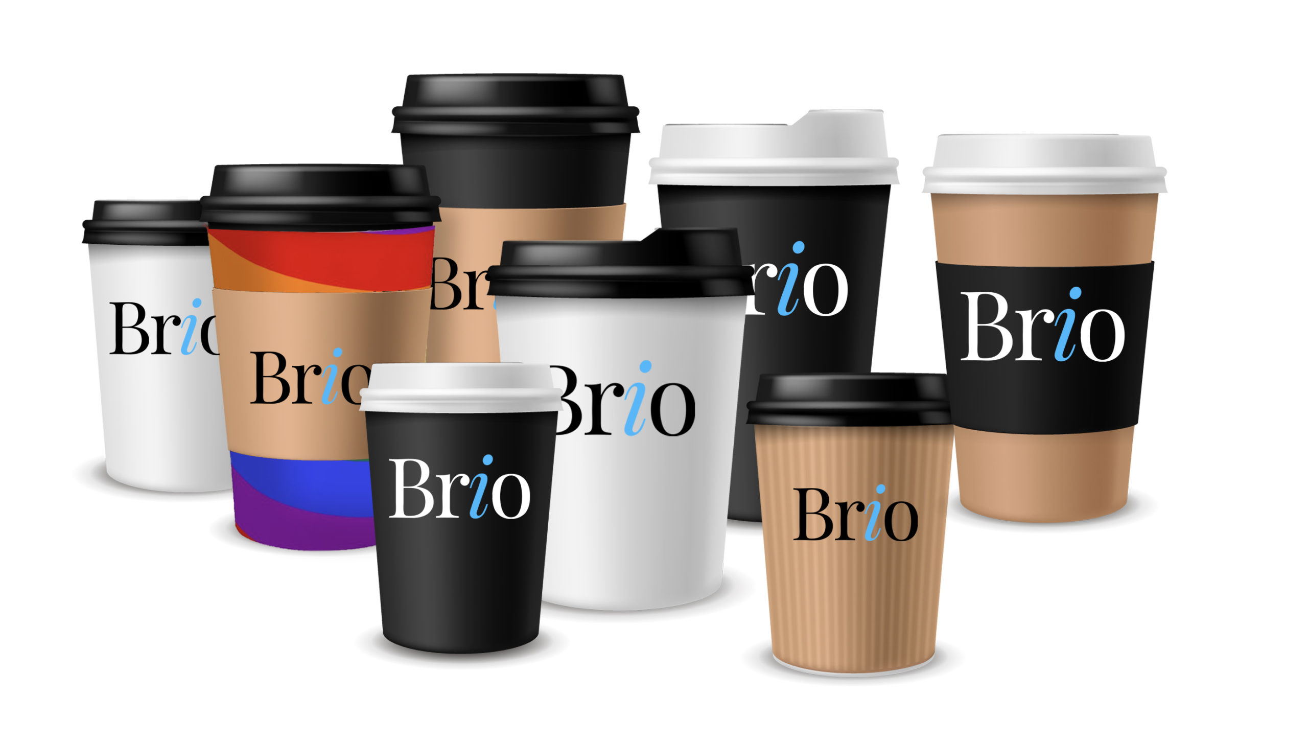 Cups Background.spg